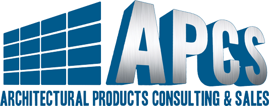 Contact CEI Composite Materials - (734) 212-3006 - Manchester, Michigan - APCS_Logo-533x211