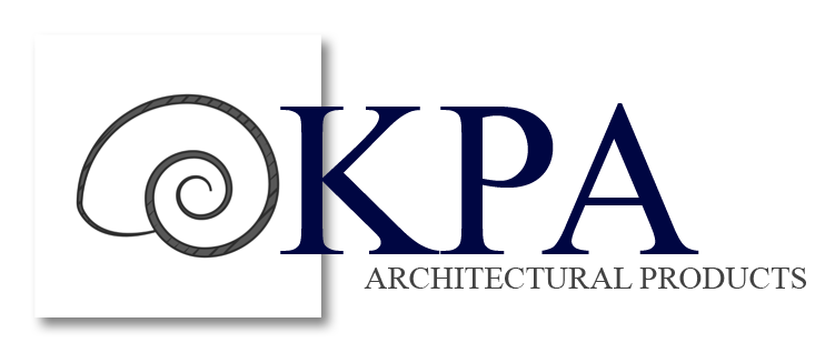 Contact CEI Composite Materials - (734) 212-3006 - Manchester, Michigan - KPA_LOGO_3W