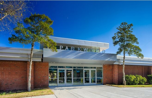 Metal Panel Systems South Carolina
