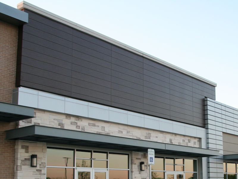 Inoveze Plank Panel Systems - CEI Materials - Inoveze_Header_Image