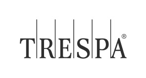 Architectural Products & Components | CEI Materials - TRESPA_logo_black