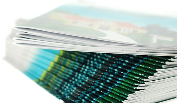 Technical Resources & Customer Resources | CEI Materials - brochure-stack